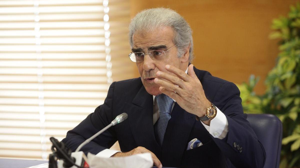 La croissance devrait atteindre 3,3% en 2018 — Bank Al-Maghrib