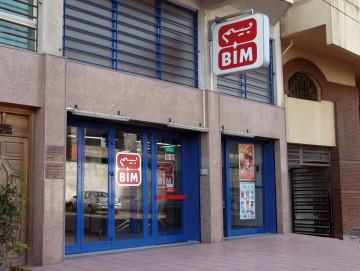 Le leader de la distribution alimentaire en Turquie vient de hisser le capital de sa filiale marocaine BIM Stores de 985 milliards de DH à 1,12 milliards de DH.
