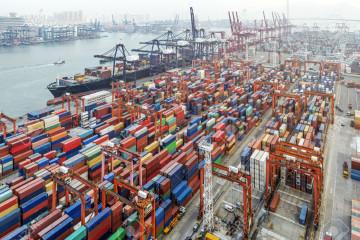Cette performance a influencé positivement le niveau d'activité des ports gérés par l'ANP.
