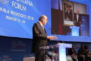 Crans-Montana-Forum-in-Dakhla
