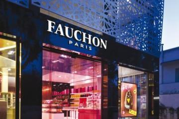 Fauchon Maroc