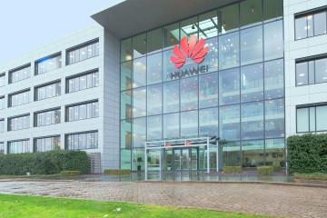 Le troisième fabricant mondial de smartphones renforce davantage le périmètre d'intervention de sa filiale Huawei Technologies Casablanca (HTC).