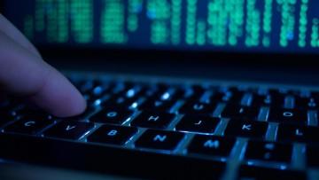 Le marché marocain de la location opérationnelle de matériel informatique et télécoms reste assez limité.
