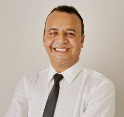 Karim Hamdaoui, LMPS