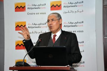 Mohamed-El-KETTANI-(5)