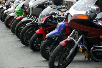 Motocazz 1