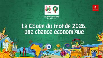 coupe-du-monde-2026