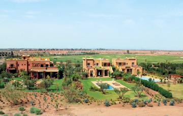 Le tribunal de commerce a prononcé récemment une décision rarissime dans les procédures collectives de traitement des difficultés au Maroc.
