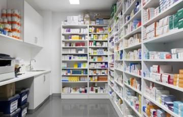 Ces médicaments concernent le traitement de maladies chroniques et de certains types de cancer.