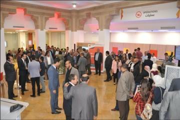 AWB Dar Al Moukawil Marrakech