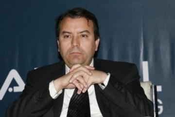 Anass Houir Alami