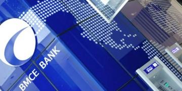 BMCE Bank 10