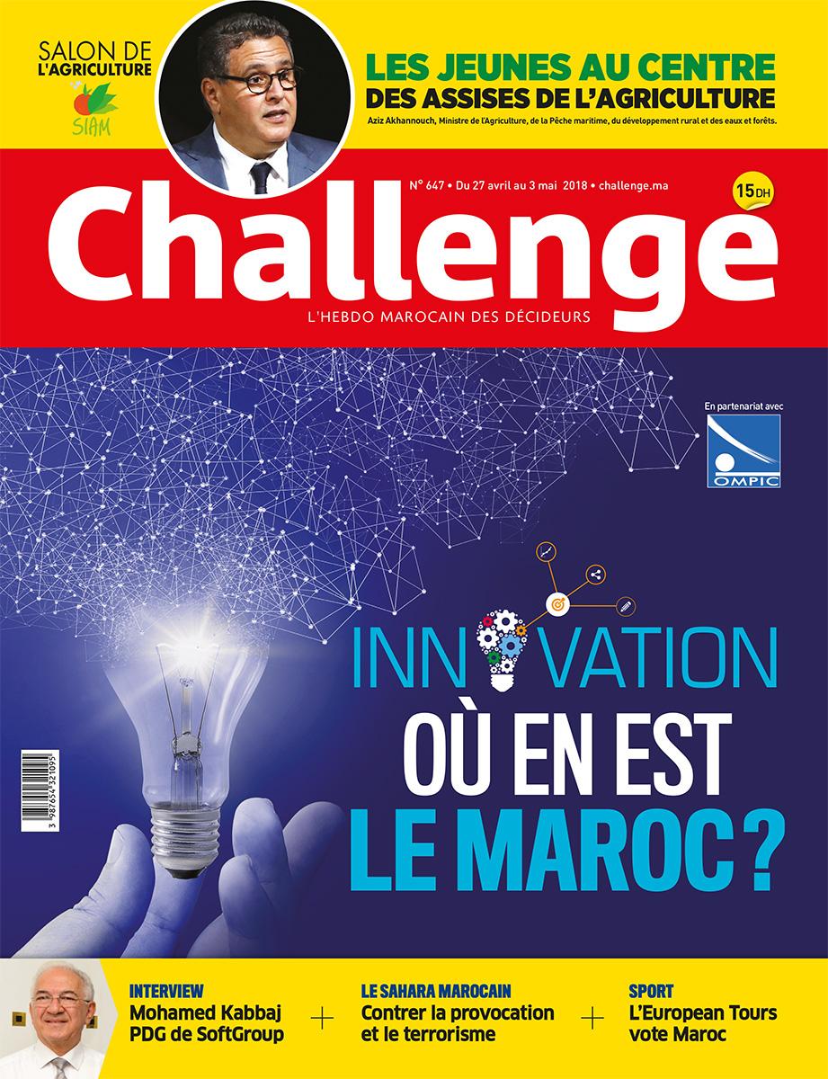 Challenge-647