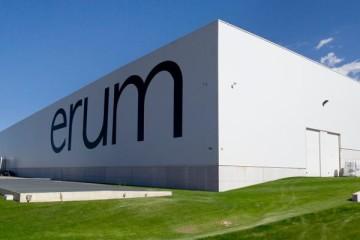 Le groupe s'apprête à étendre la capacité de production de sa filiale Erum Maroc installée à Tanger.