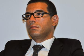 Khalid Dahami