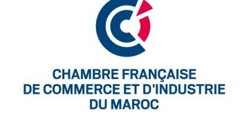 Logo-CFCIM-vertical-925x430