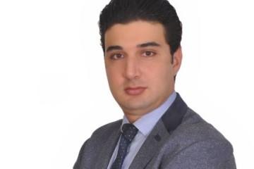 Oussama Berrada Gouzi, DG de Hyundai Maroc