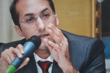Said Ghabri, DG de la CMIM