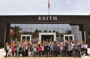 esith-3