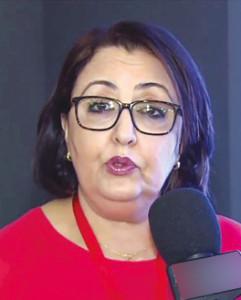 nadia-berraq