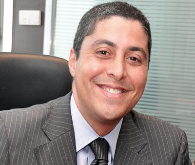 L'ONMT a enfin un nouveau DG, et c'est ADel Fakir
