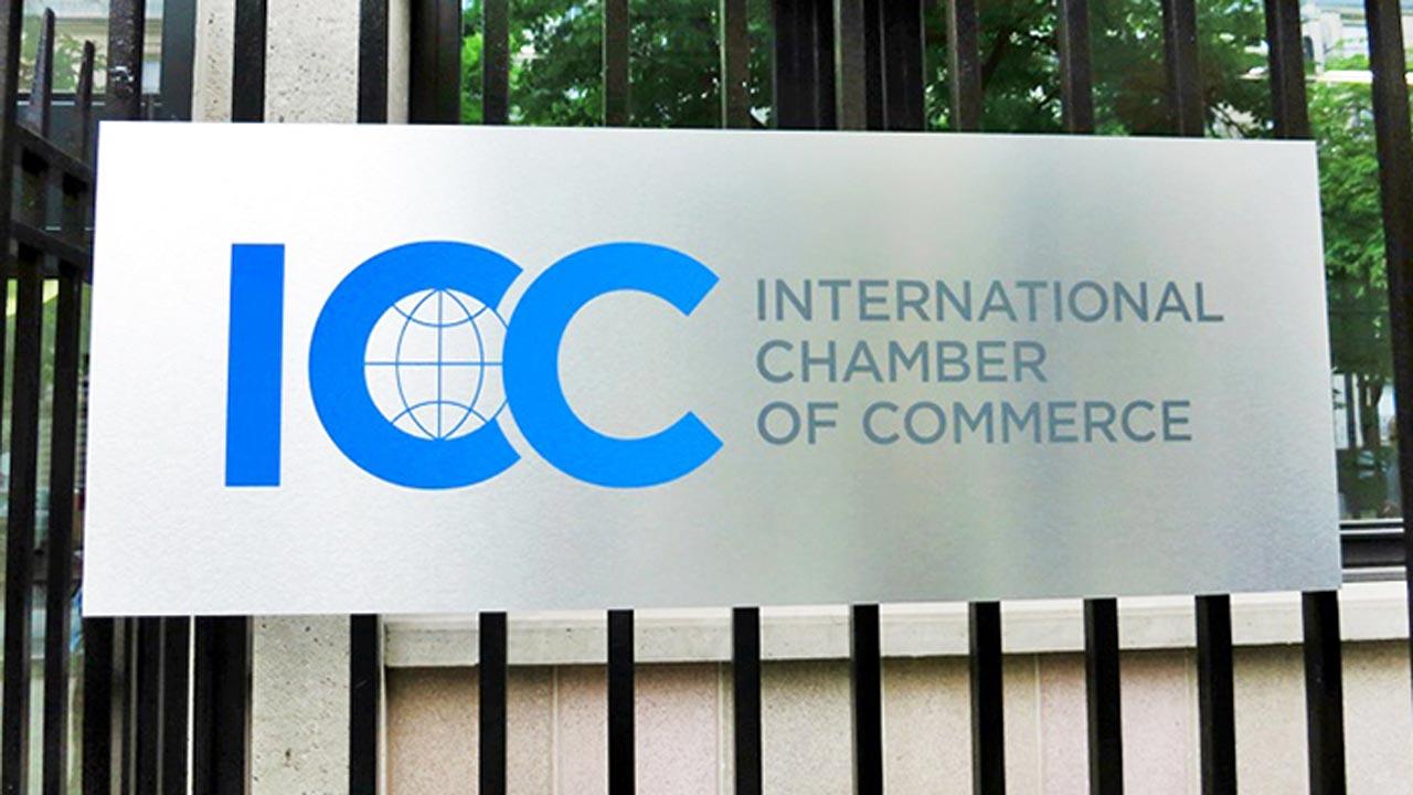 La chambre de commerce internationale publie sa charte - Chambre internationale de commerce ...