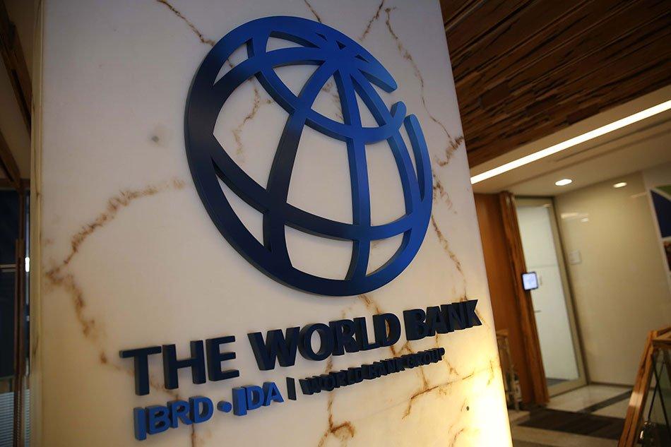 Santé: Le Maroc obtient 48 millions de dollars de la Banque ...