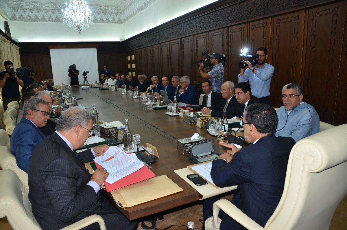 Le gouvernement approuve le maintien permanent de l'heure de l'été — Maroc