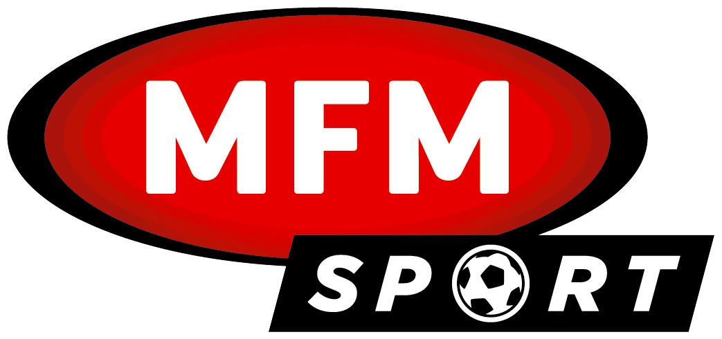 Logo MFM Radio