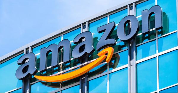 Amazon Maroc recrute des chargés de clientèle en réception d'appel