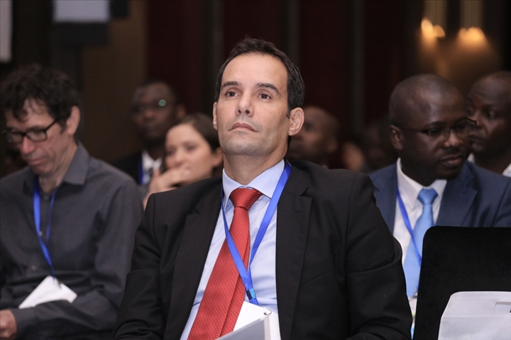 OCP Africa et la Société Internationale Islamique de Financement du Commerce (ITFC) viennent de signer un partenariat portant sur le financement stratégique, l'innovation et les mesures de renforcement des capacités agricoles en faveur des agriculteurs du