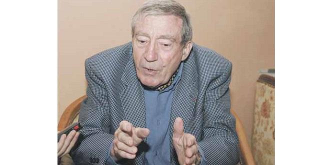 Exécution des décisions de justice : Michel Rousset réagit - challenge.ma