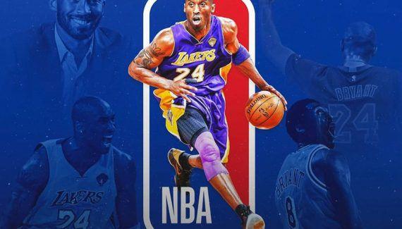 La légende du basket était un fan d'automobile — Kobe Bryant