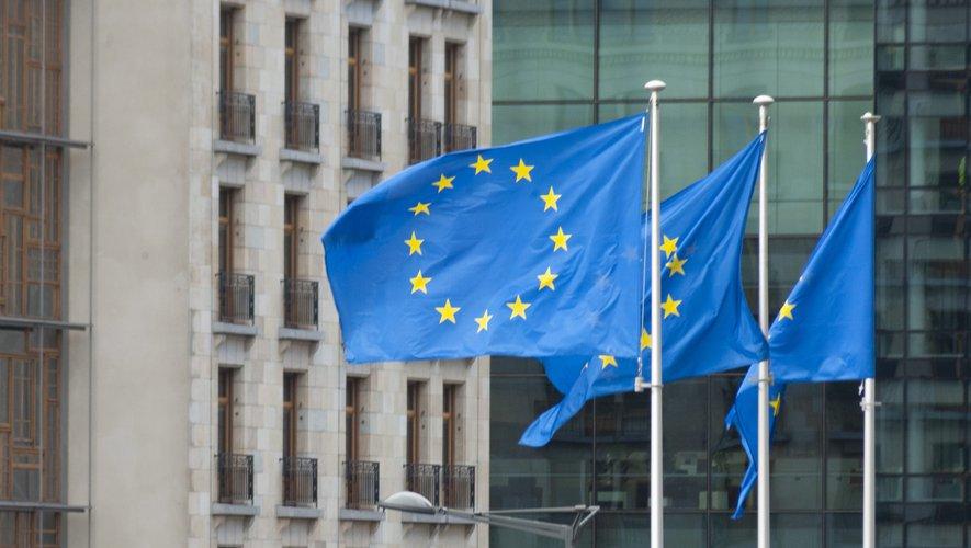 A partie du 1er juillet, l'UE se rouvre à 14 pays dont la Tunisie