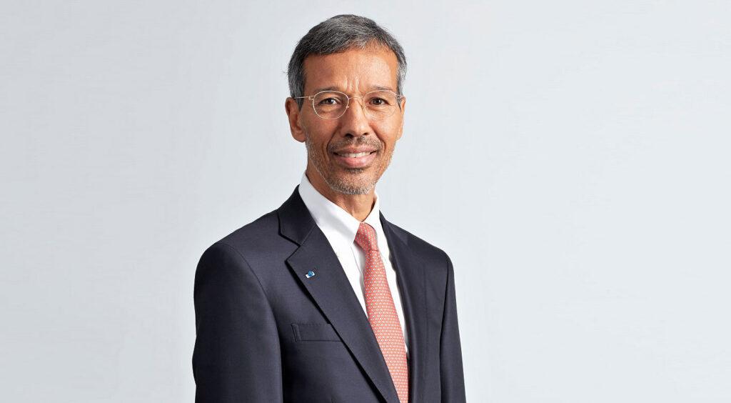 Samir-Machour-senior-vice-president-de-S