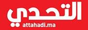 Logo Tomobile 360